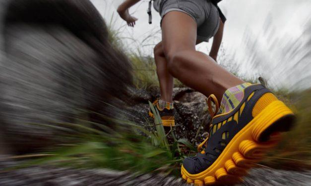 Afinal, qual é a diferença entre hiking e trekking?