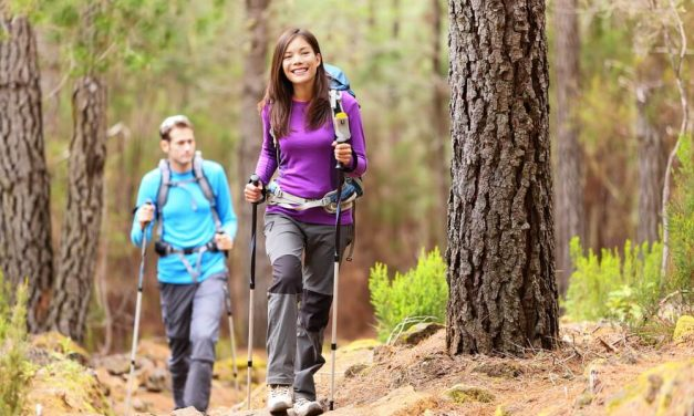 6 acessórios para trilha que são indispensáveis