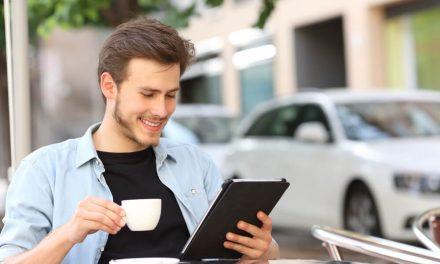 5 dicas infalíveis para estudar inglês sozinho