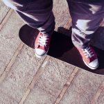 Aprenda os cuidados necessários para conservar o seu skate
