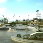 Confira aqui as 6 melhores pistas de skate do Brasil