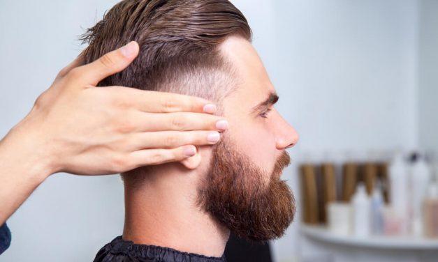 Tendências de cortes de cabelo masculino para 2017
