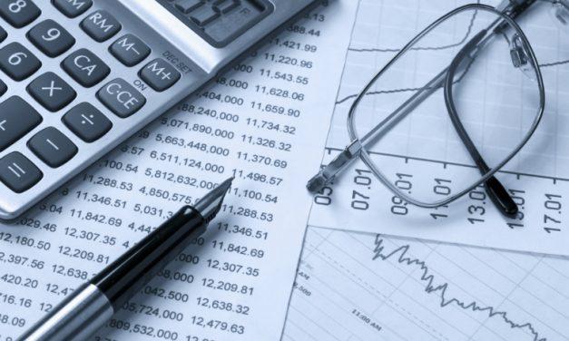 Veja 7 dicas que vão ajudar a controlar os seus gastos