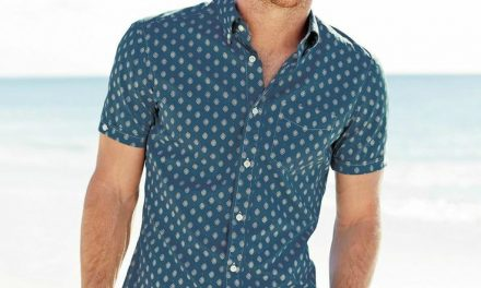 Veja como preparar seu estilo de roupas para o verão