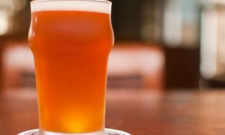 Cerveja IPA: conheça tudo sobre esse estilo!