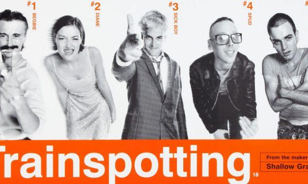 Trainspotting 2 vem aí! Resumimos acontecimentos do primeiro para você