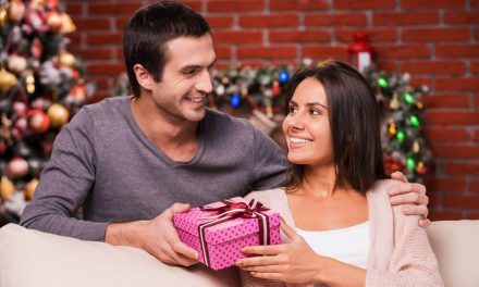 15 dicas de presentes para sua mina
