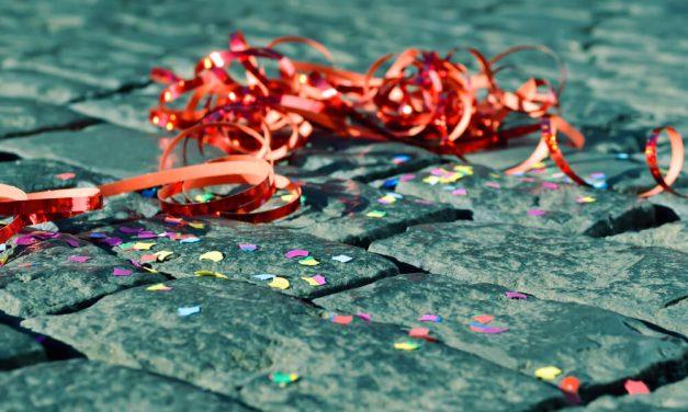 6 blocos do carnaval de BH para curtir a folia