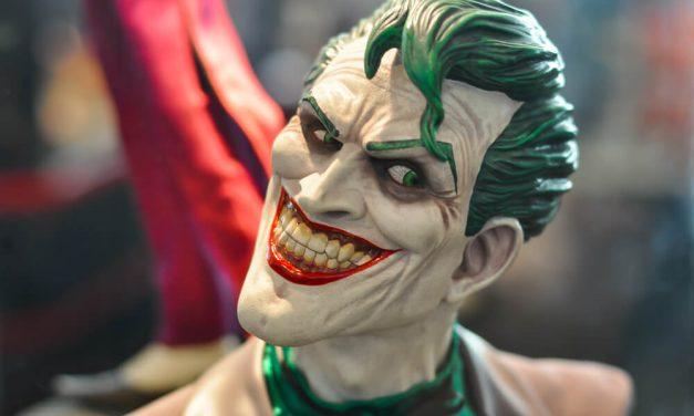 7 fantasias para se divertir no carnaval de rua