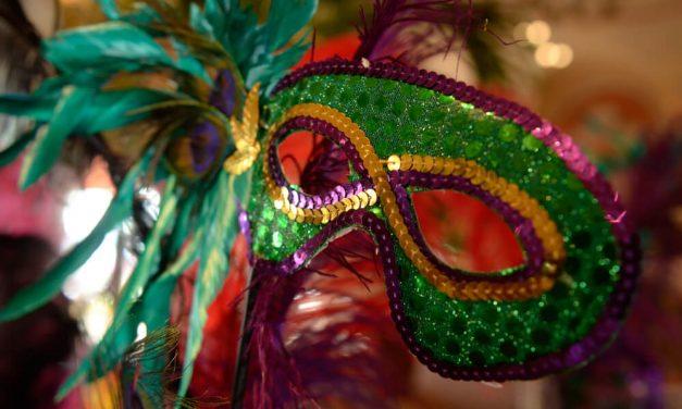 9 dicas de sobrevivência para curtir o carnaval