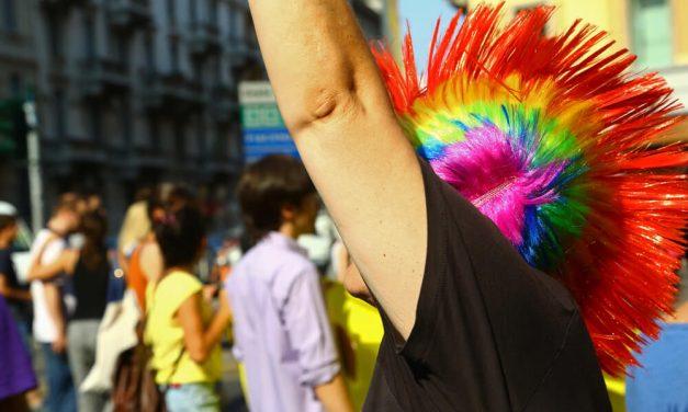 Conheça os blocos de carnaval que também tocam Rock