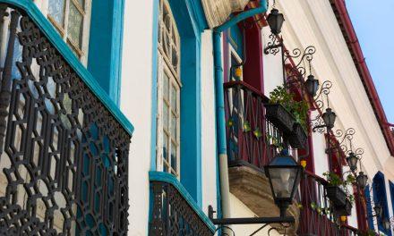 Conheça as 6 repúblicas mais famosas de Ouro Preto