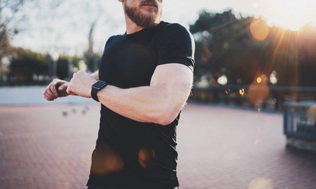 Veja os benefícios da prática de esportes e deixe de lado o sedentarismo