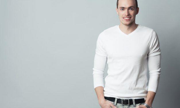 Como usar moletom: a peça chave do seu guarda-roupa
