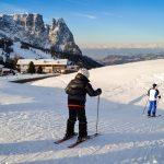 Estação de esqui e Snowboard: conheça 8 lugares na América Latina
