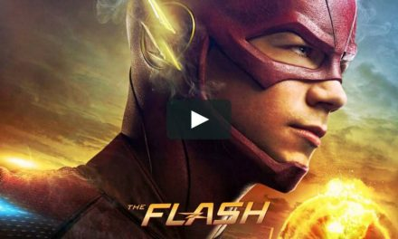 Veja os 8 seriados de super-herói que você não pode perder