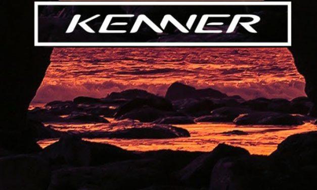 Conheça a história da marca de chinelos e sandálias Kenner